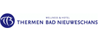 thermenbadnieuweschans logo