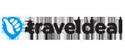 traveldeal logo