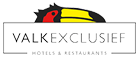 valkexclusief logo