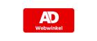 webwinkel-ad logo