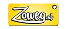zoweg logo