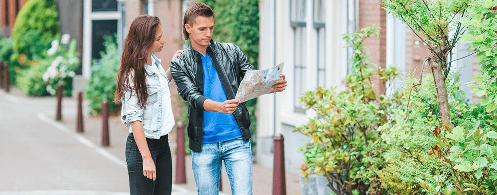 goedkope stedentrips-in-nederland