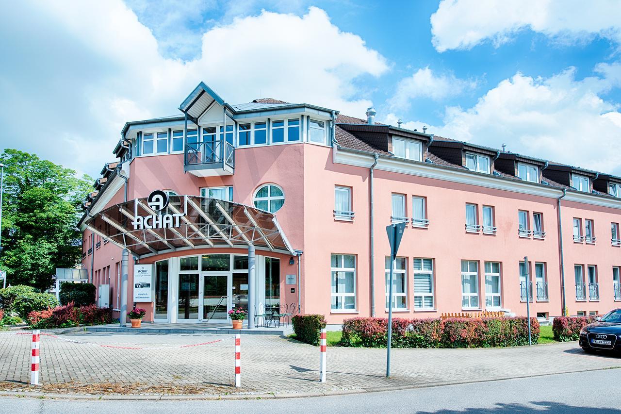achat-comfort-heidelbergschwetzingen thumbnail