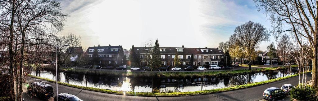 Alp de Veenen Hotel - room photo 8726355