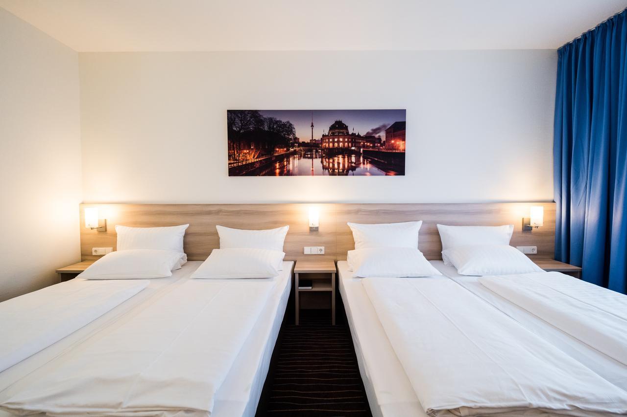 amber-econtel-berlin-charlottenburg thumbnail