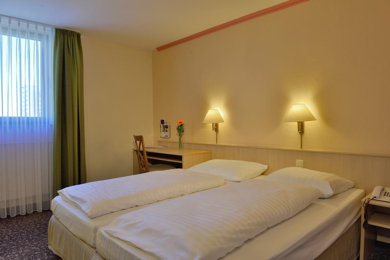 amber-hotel-leonberg-stuttgart thumbnail