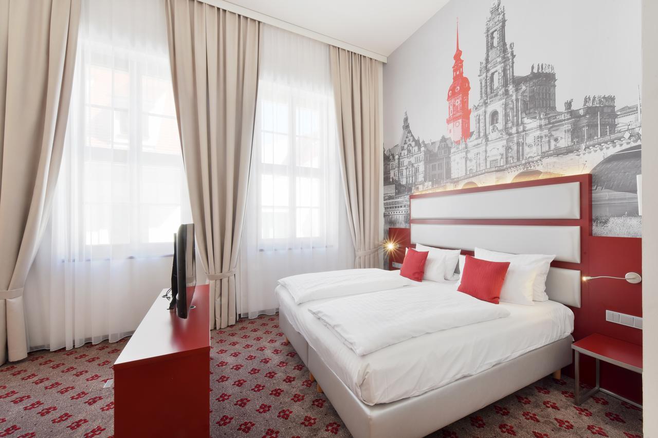 amedia-hotel-dresden-elbpromenade thumbnail