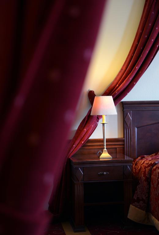 Amrâth Grand Hotel de l'Empereur - room photo 21896503