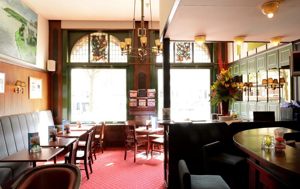 Amrâth Grand Hotel de l'Empereur - room photo 21896486