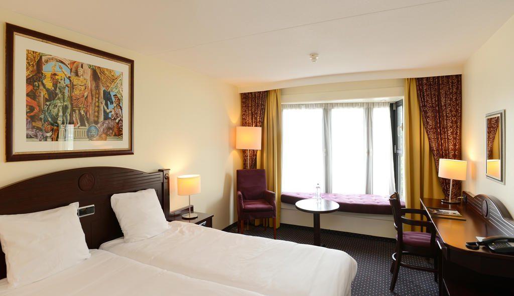 Amrâth Grand Hotel de l'Empereur - room photo 21896500