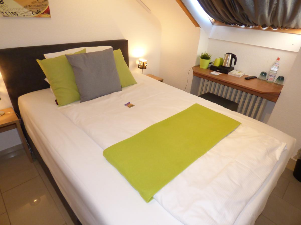 art-inn-hotel-dinslaken thumbnail