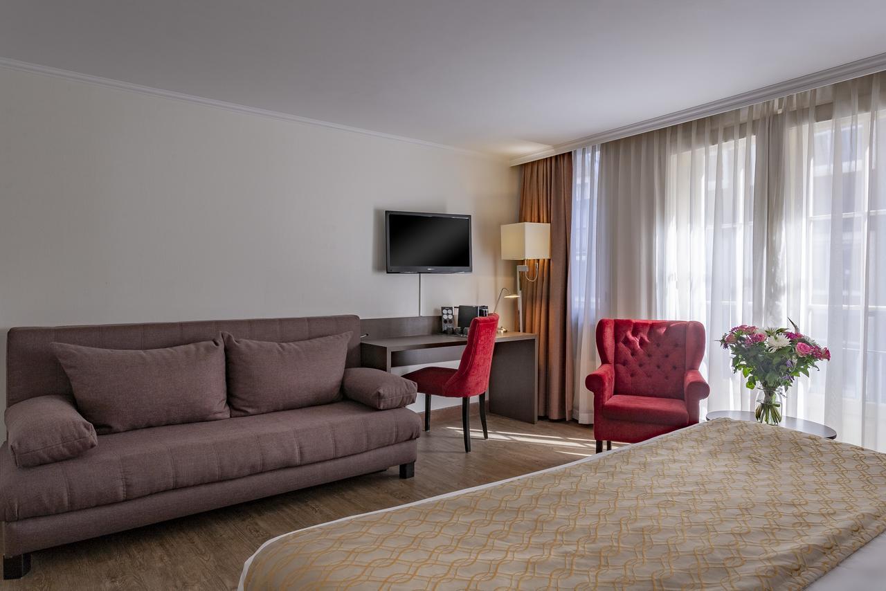 avenue-hotel thumbnail