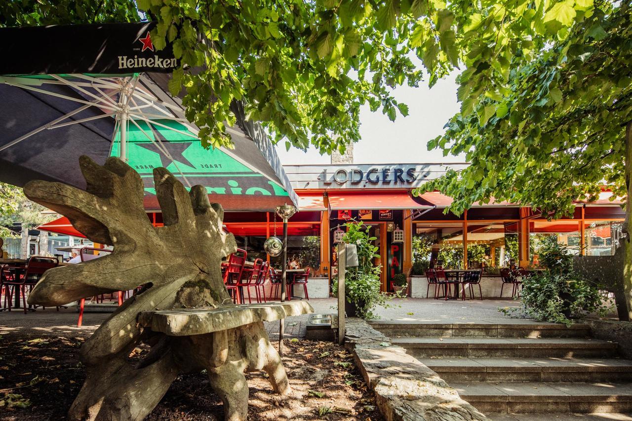 badhotel-rockanje-aan-zee thumbnail