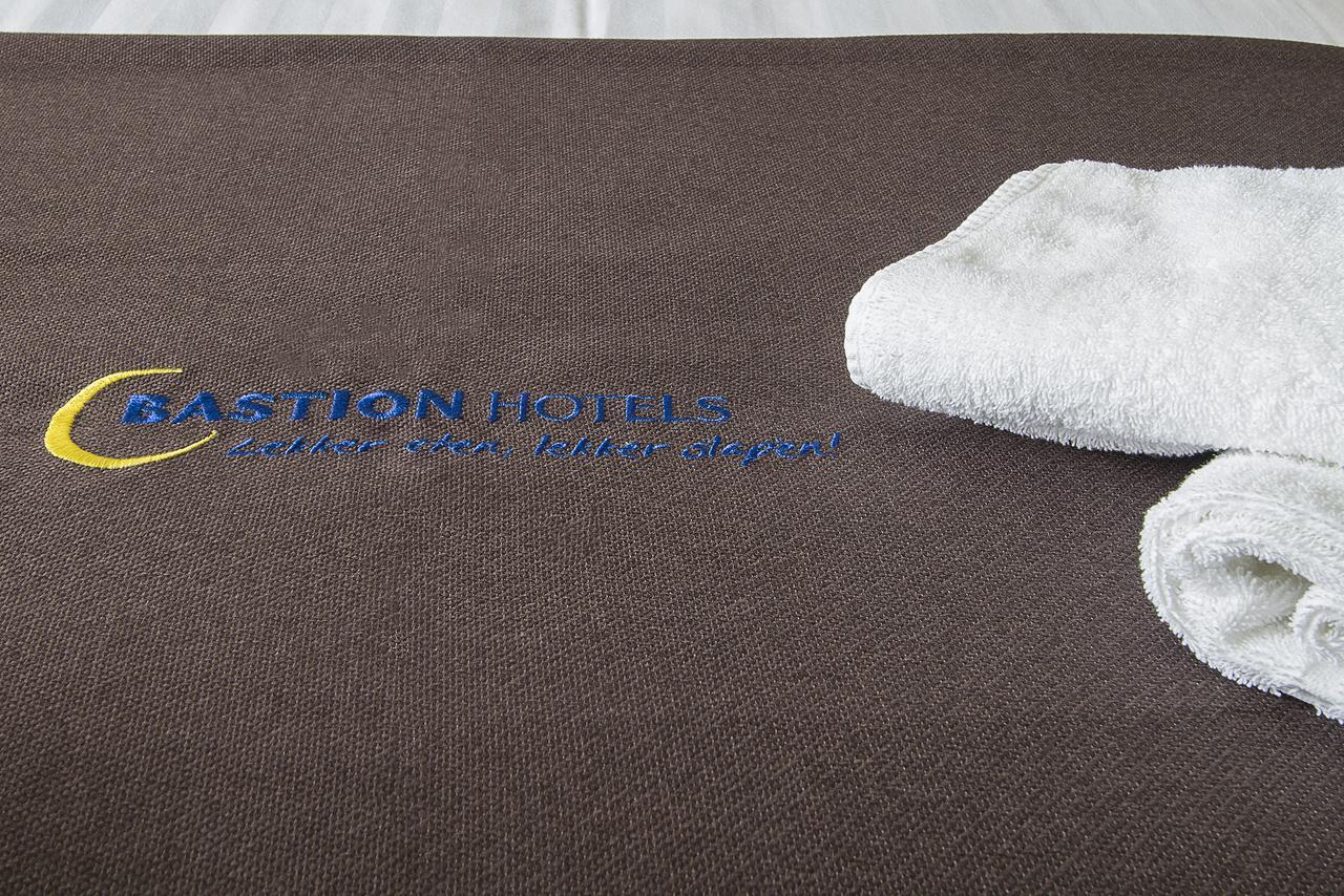 bastion-hotel-apeldoorn-het-loo thumbnail