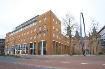 Bastion Hotel Arnhem