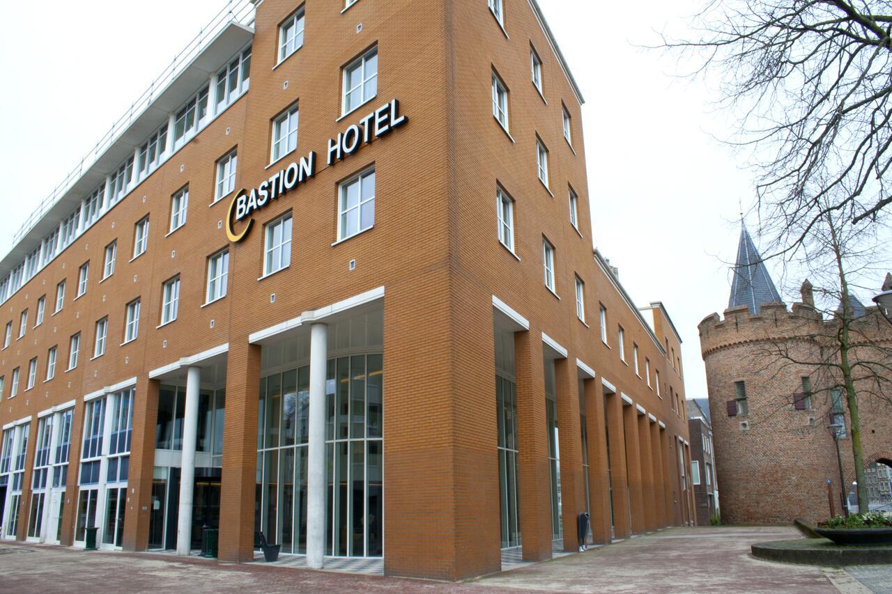bastion-hotel-arnhem thumbnail
