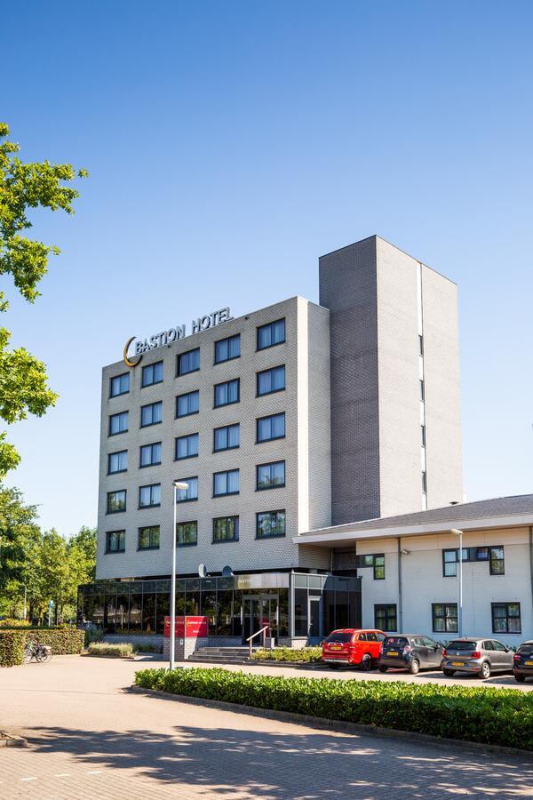 bastion-hotel-breda thumbnail