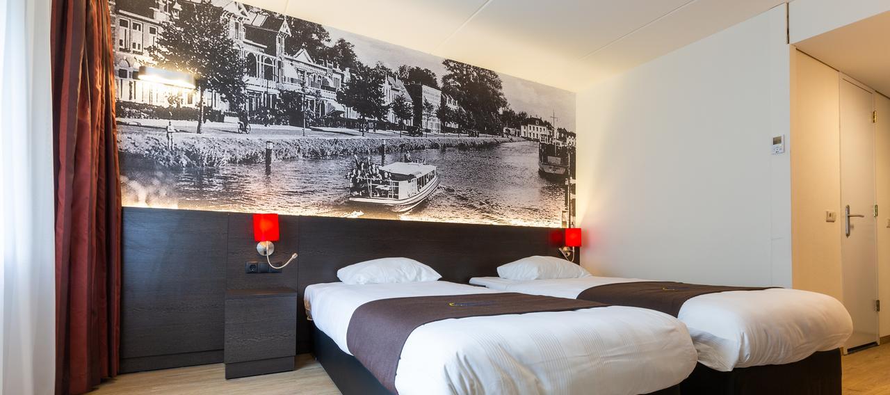 bastion-hotel-den-haag-rijswijk thumbnail