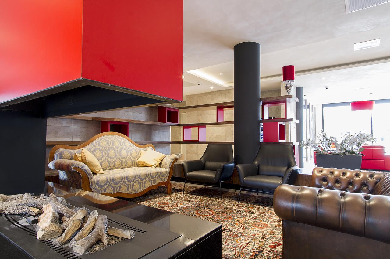 bastion-hotel-eindhoven-waalre thumbnail