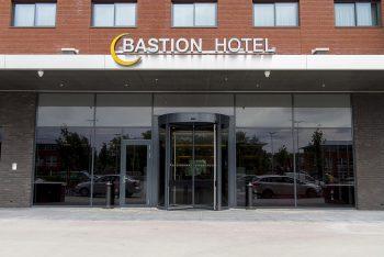 Bastion Hotel Geleen