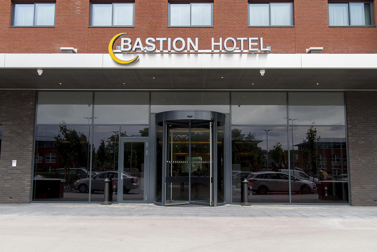 bastion-hotel-geleen thumbnail