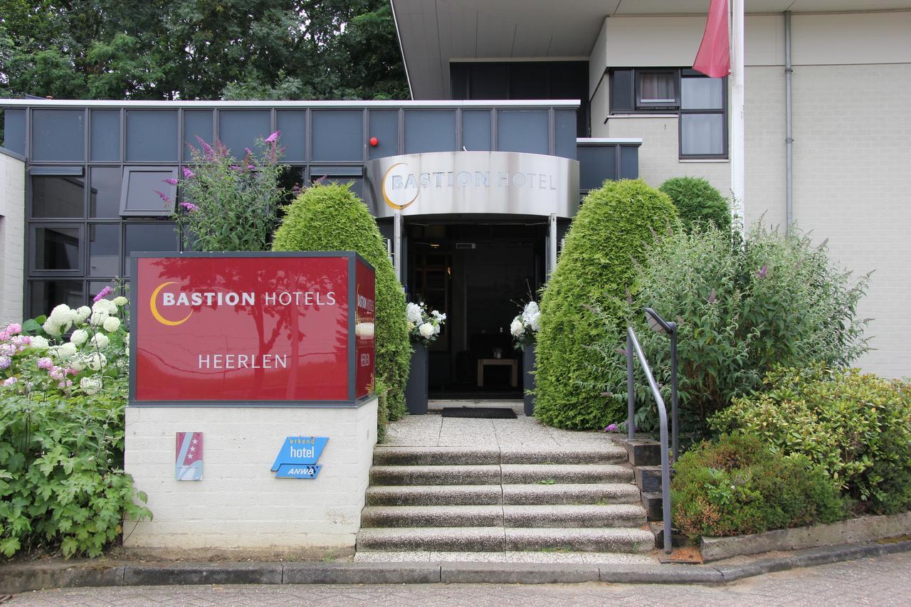 bastion-hotel-heerlen thumbnail