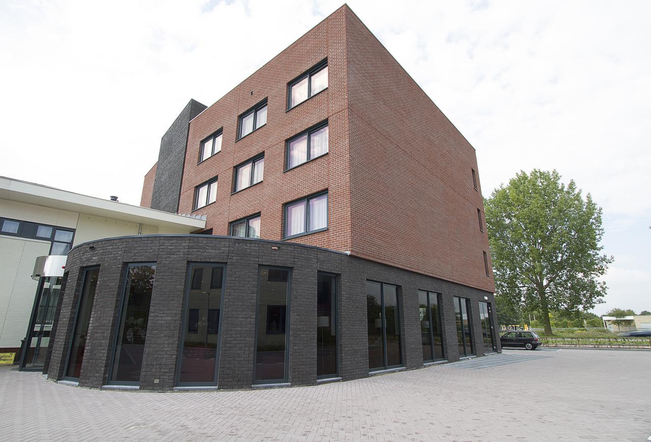 bastion-hotel-leeuwarden thumbnail