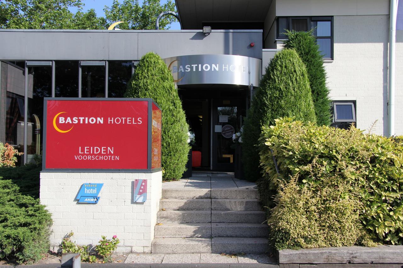 bastion-hotel-leiden-voorschoten thumbnail