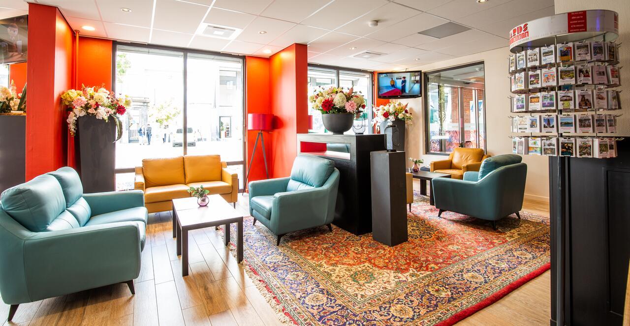 bastion-hotel-maastricht-centrum thumbnail