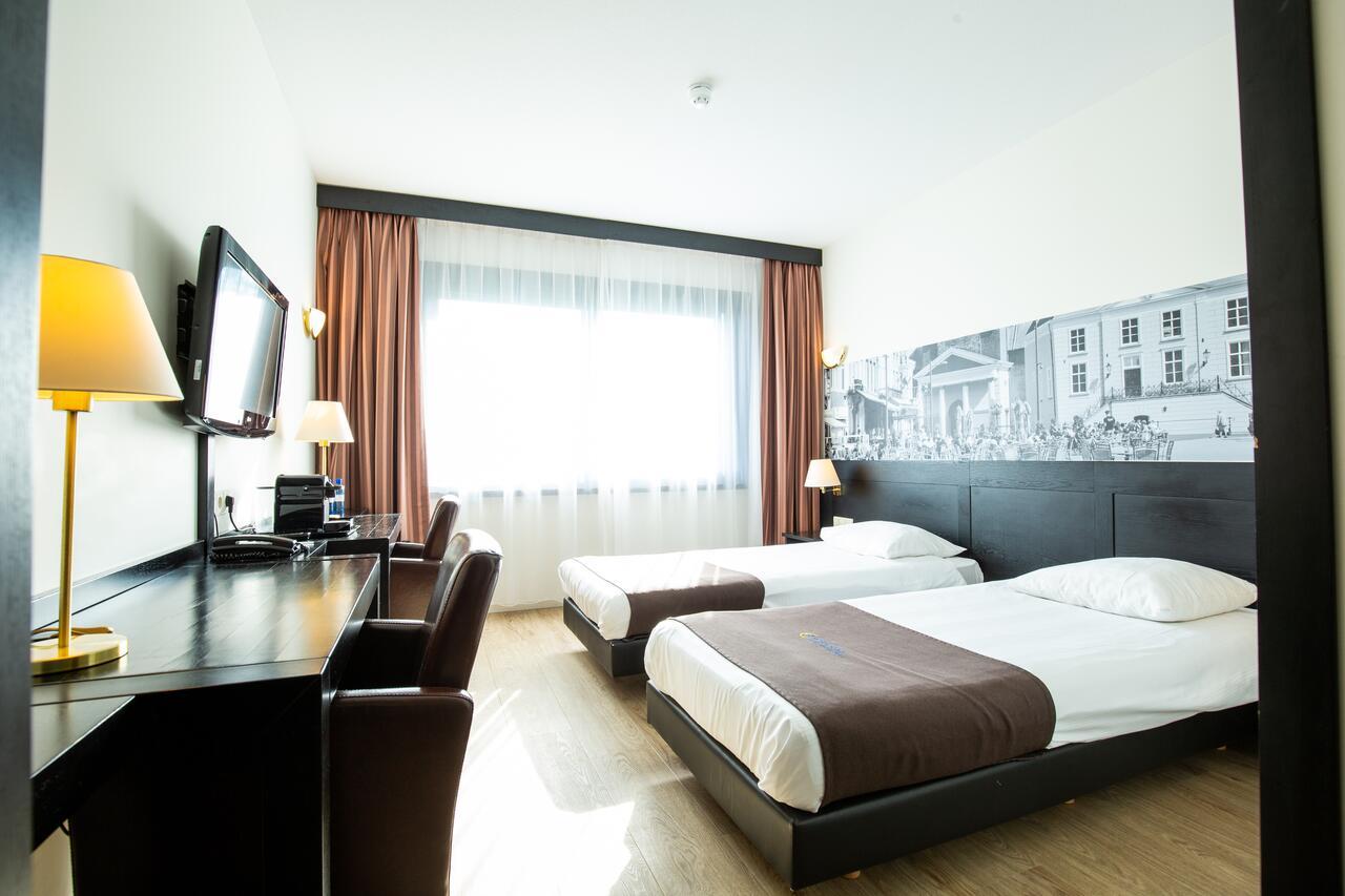 bastion-hotel-roosendaal thumbnail