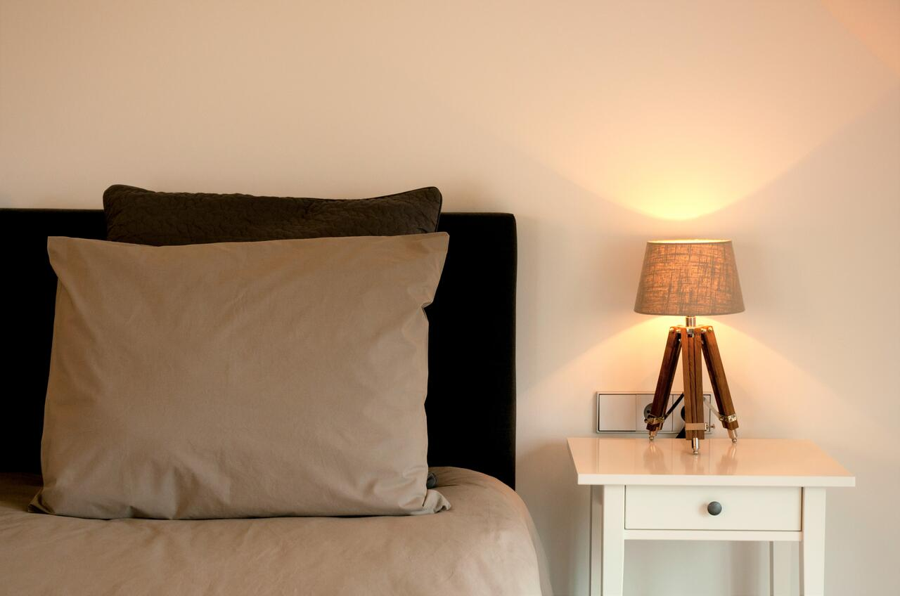 bed-and-breakfast-rue-haute thumbnail
