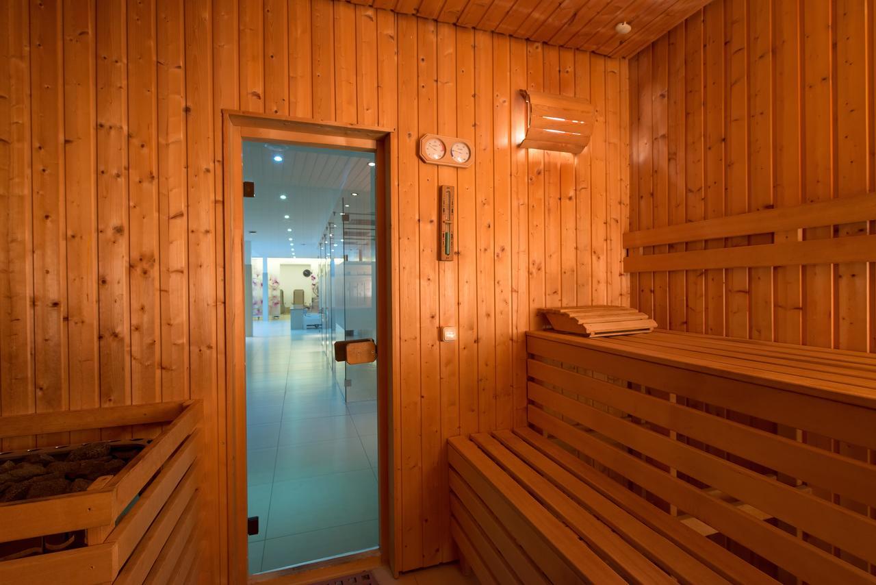 best-western-hotel-braunschweig-seminarius thumbnail