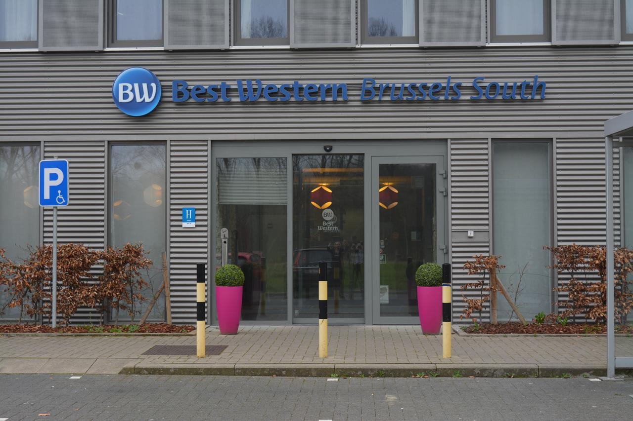 best-western-hotel-brussels-south thumbnail