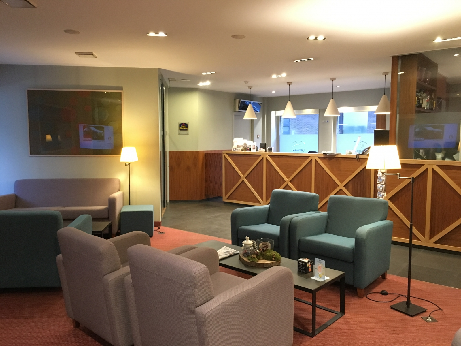 best-western-hotel-chamade thumbnail