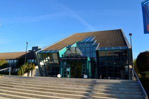 Best Western Hotel Nobis Eindhoven-Venlo