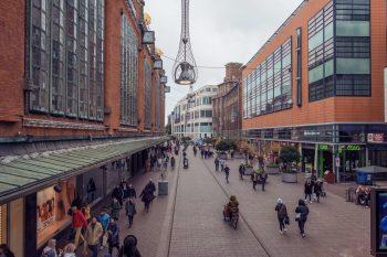 Best Western Plus Plaza Den Haag