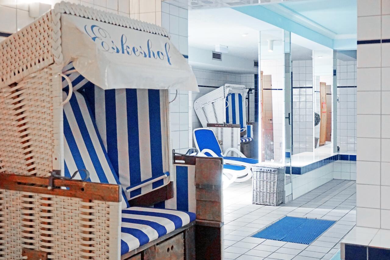 best-western-waldhotel-eskeshof thumbnail