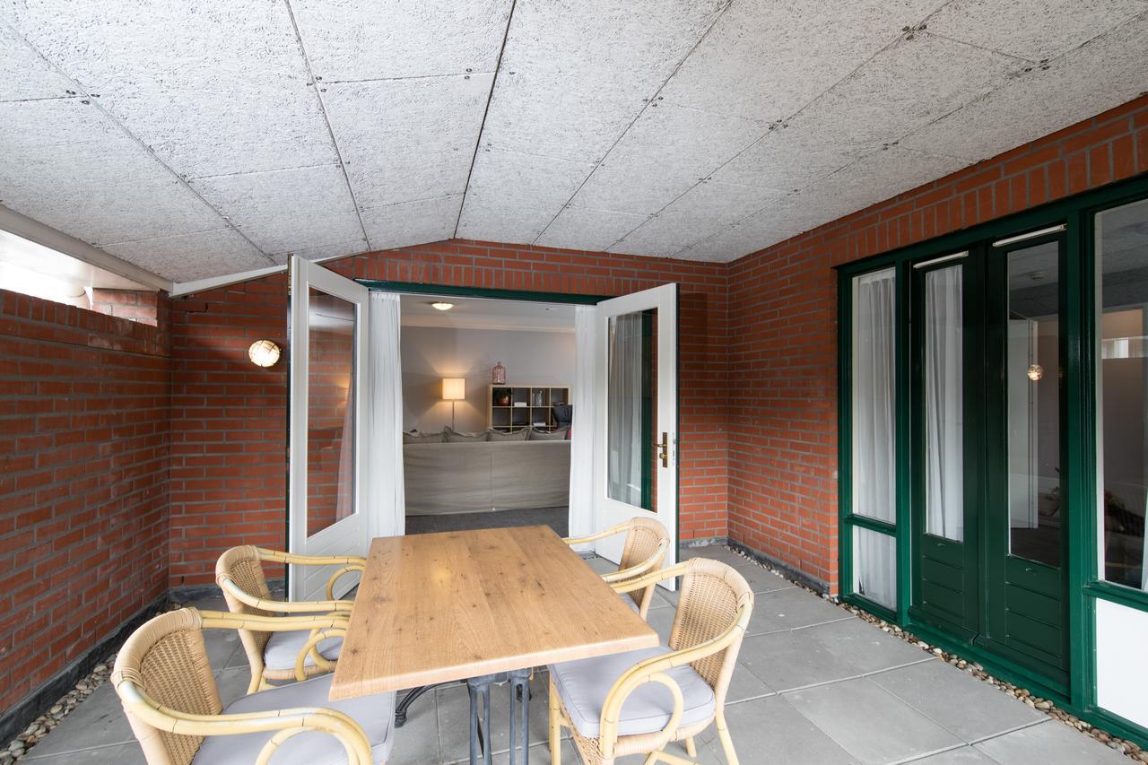bilderberg-residence-groot-heideborgh thumbnail