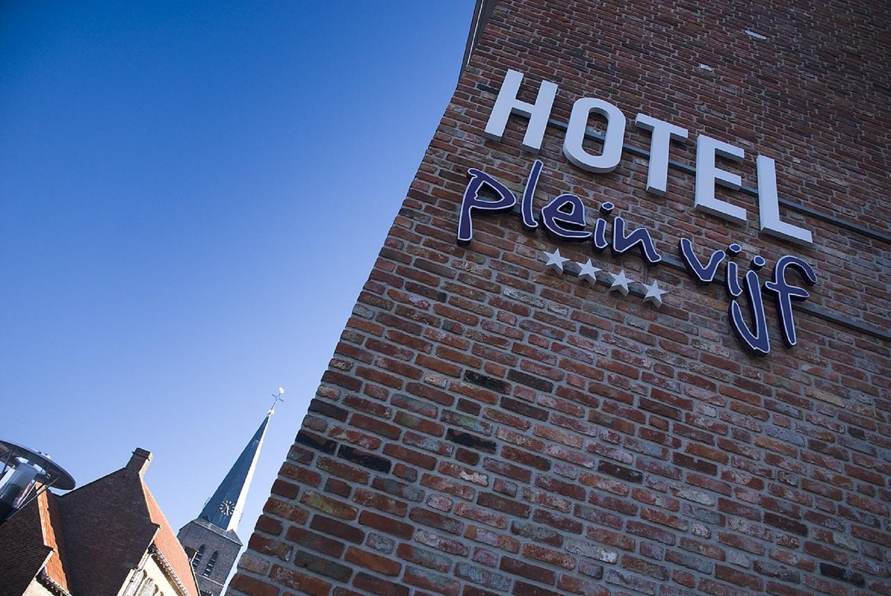 boetiek-hotel-plein-vijf thumbnail