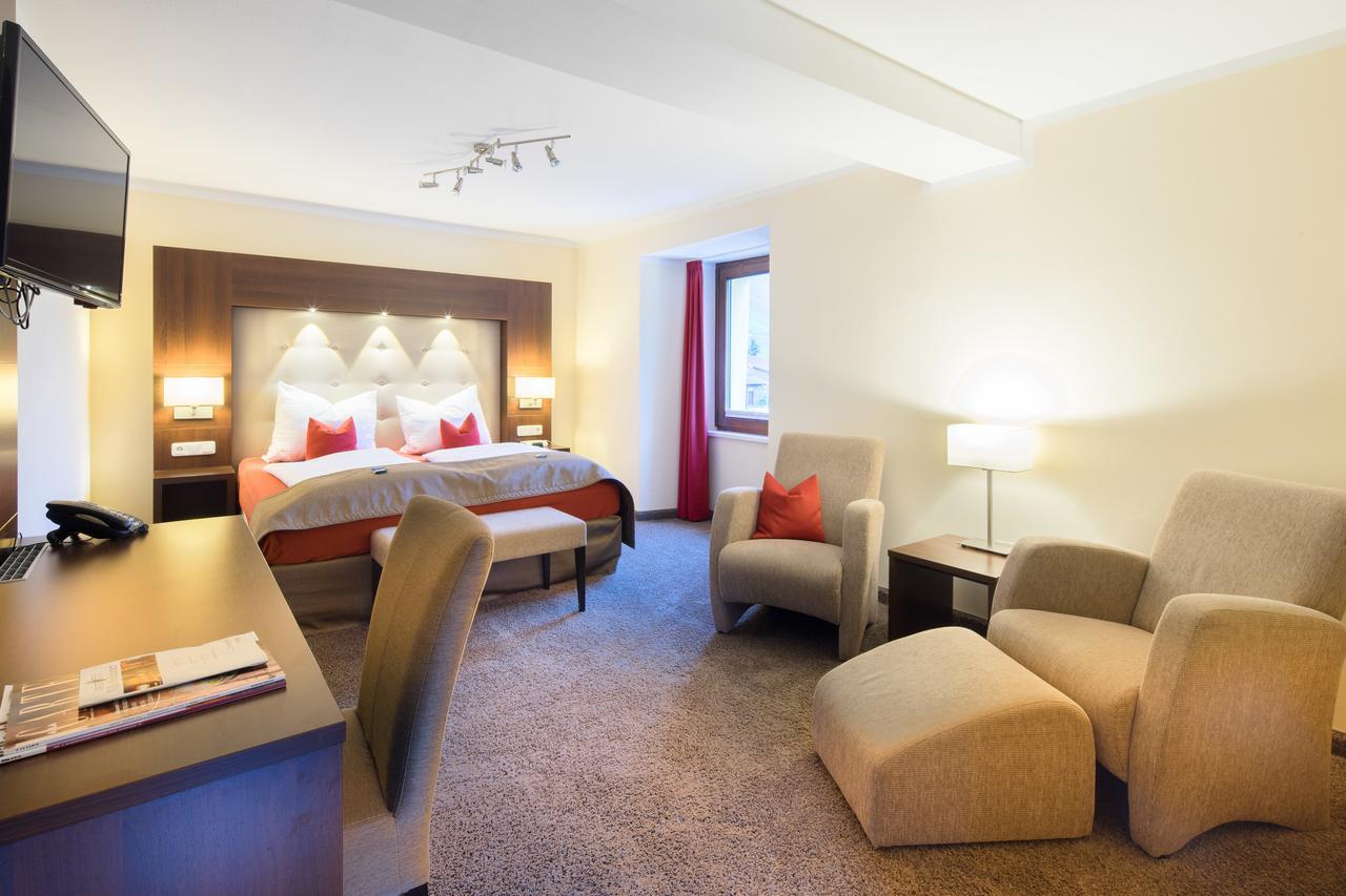 boutique-hotel-villa-melsheimer thumbnail