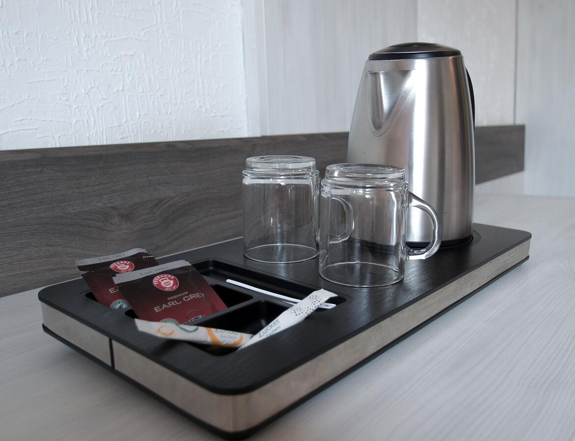 brenner-hotel-bielefeld thumbnail
