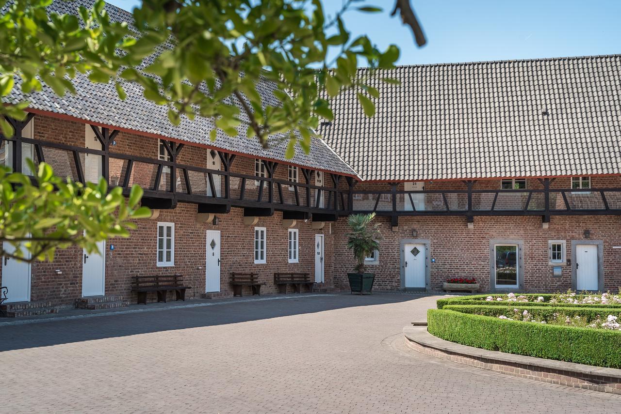 burg-heimerzheim thumbnail