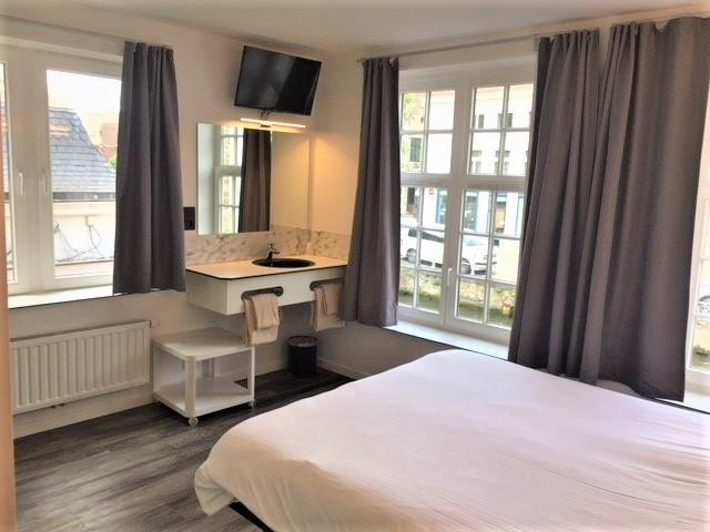 canalview-hotel-ter-reien thumbnail