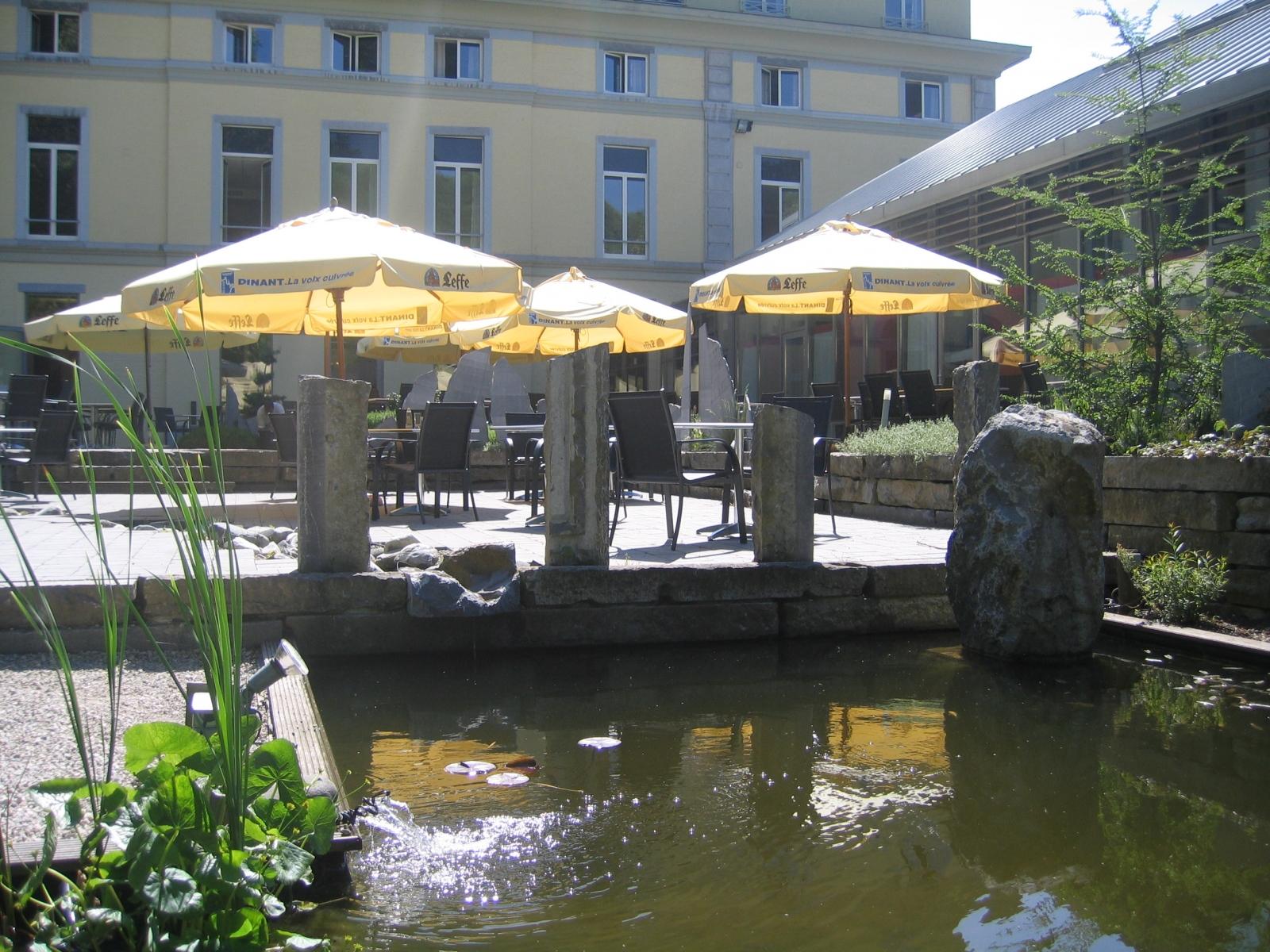 castel-de-pont-a-lesse thumbnail