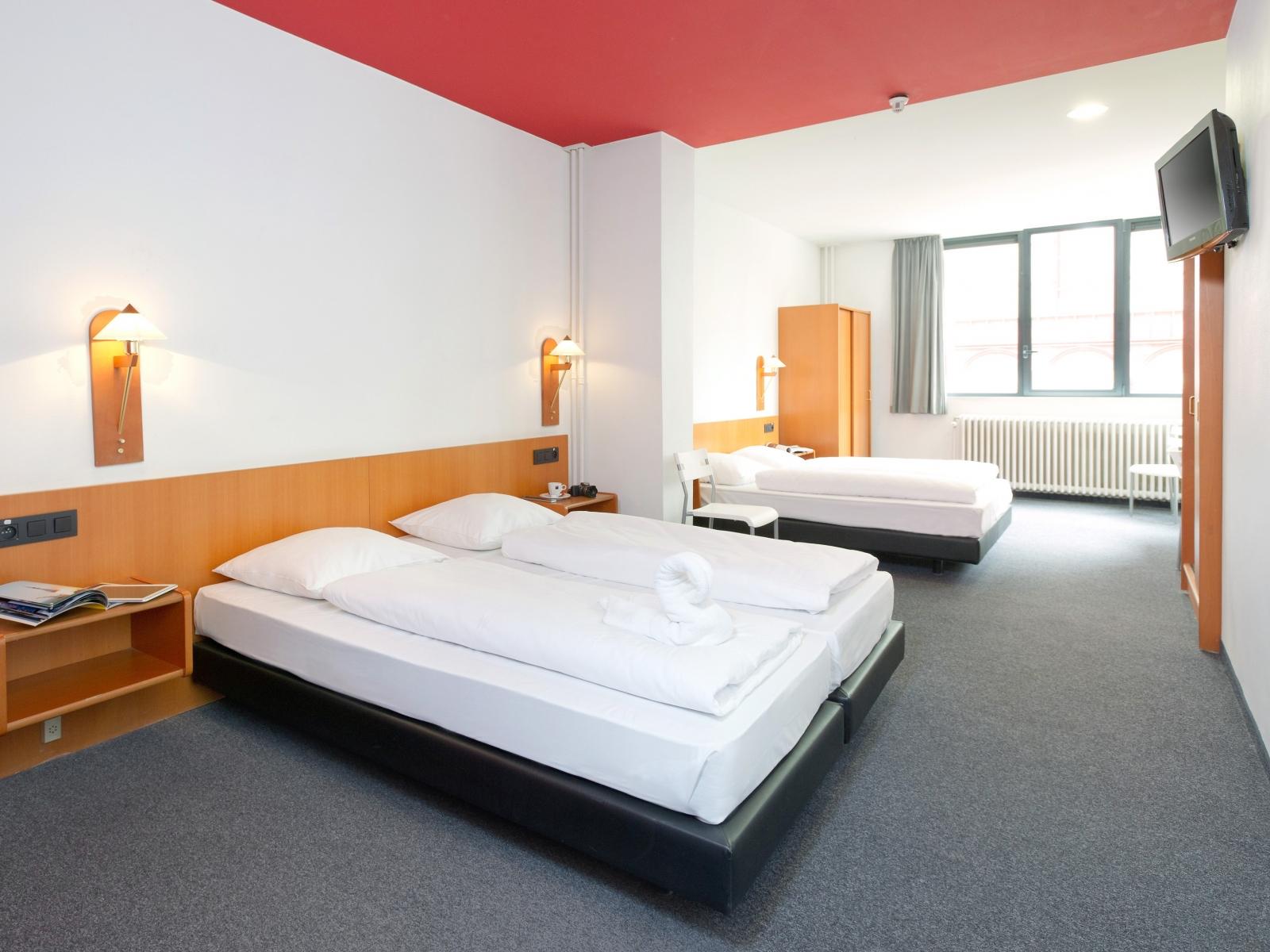 century-hotel thumbnail