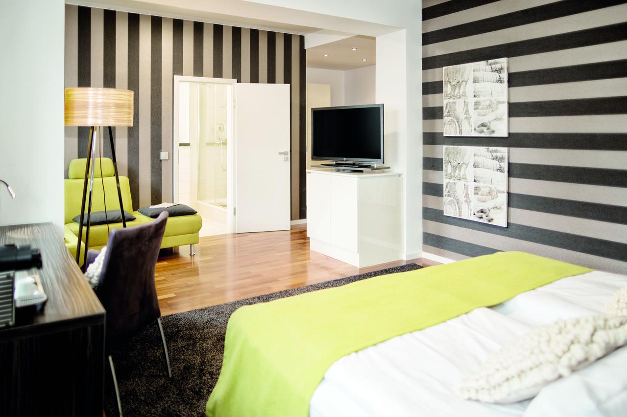 city-hotel-bosse thumbnail