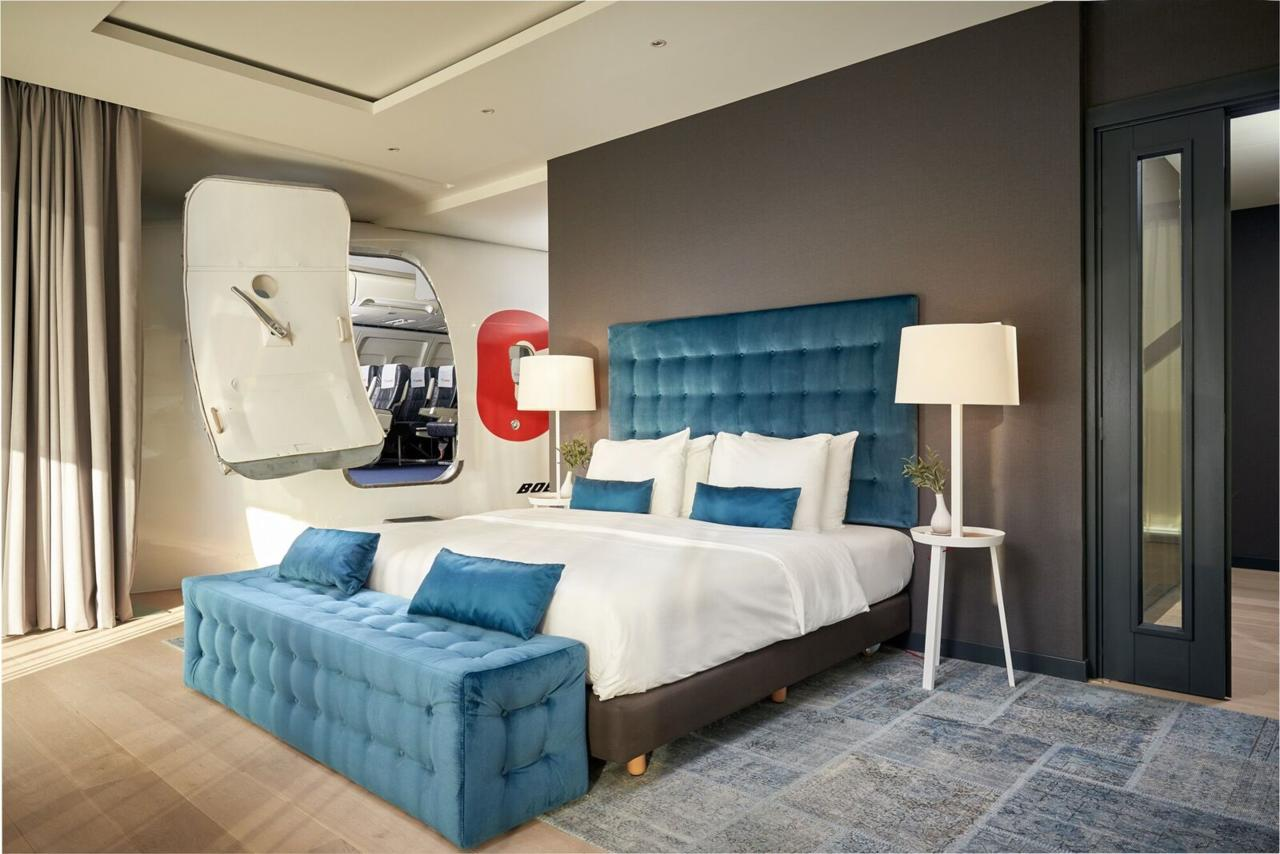 corendon-city-hotel-amsterdam thumbnail