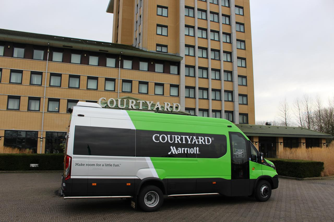 courtyard-by-marriott-amsterdam-airport thumbnail