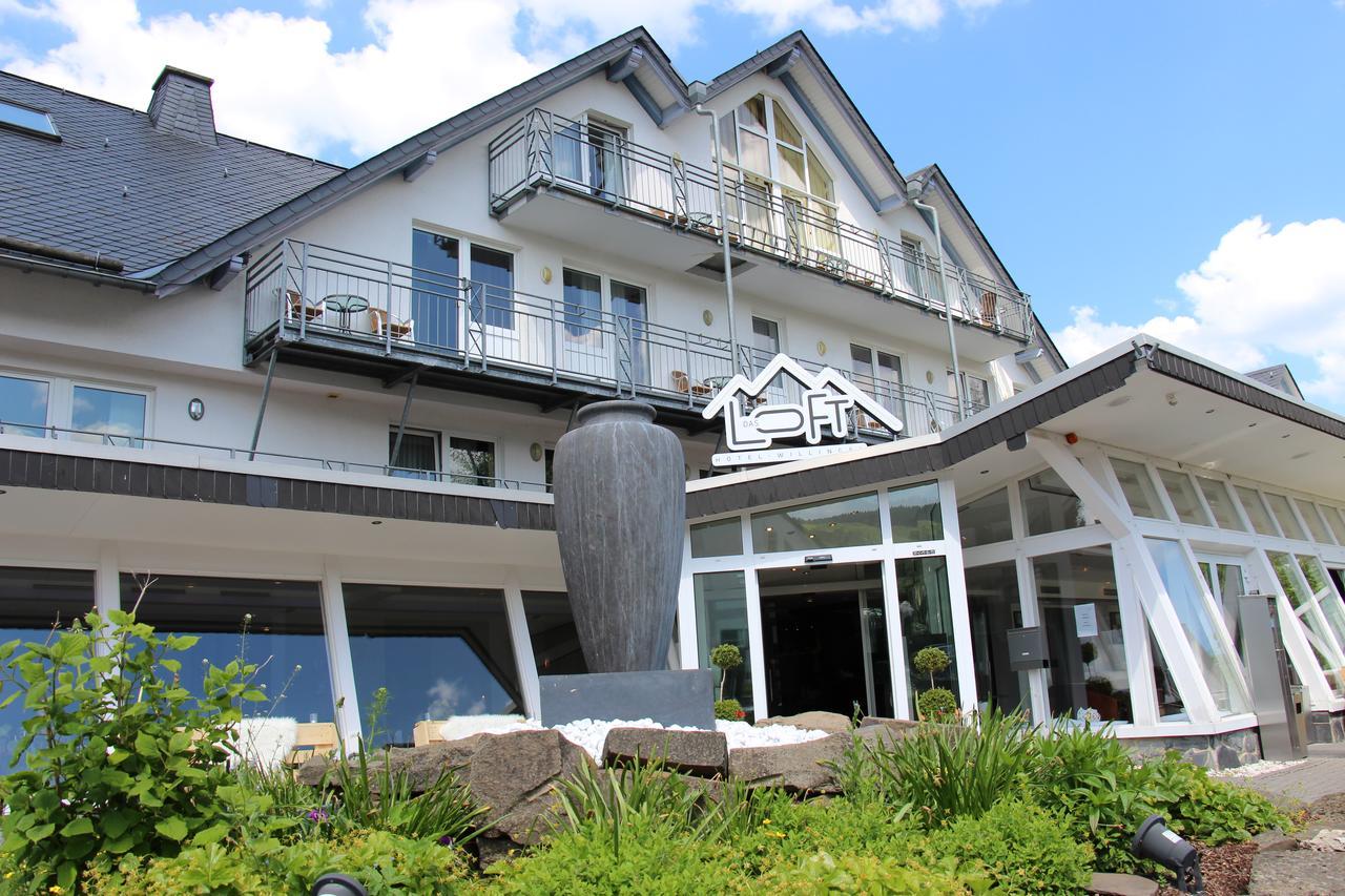 das-loft-hotel-willingen thumbnail