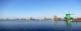 de-10-populairste-bezienswaardigheden-van-nederland-die-jij-nog-niet-hebt-gezien